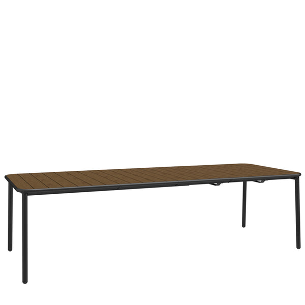 emu outdoor Yard table for your home patio