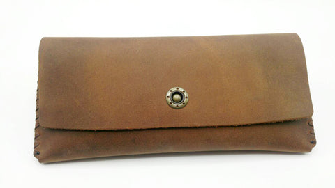 Women's Wallet | CHECKBOOK