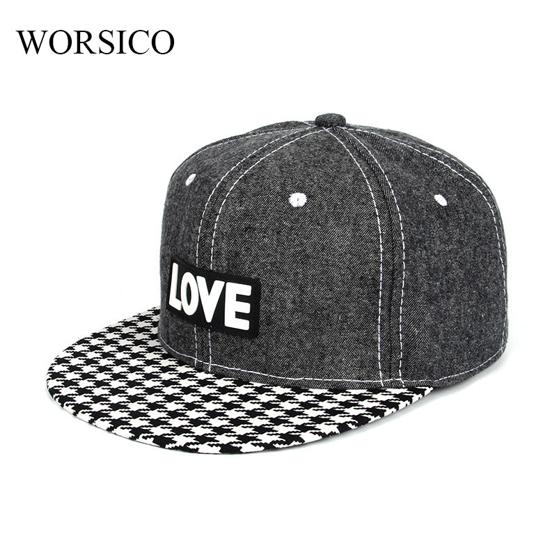 Baseball Cap Men Snapback Hat Cotton Casual Caps Summer Fall Hat for Men women