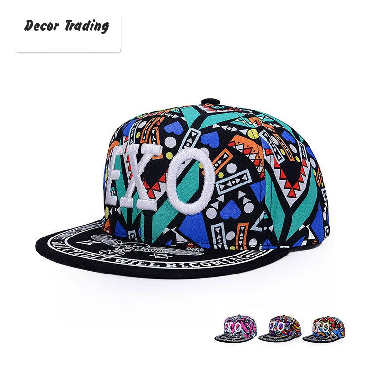 Snapback Hats Cap Fitted Baseball Cap Sweet Casual Hip Hop Caps Hats for Women Men