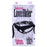 Universal Love Rider Platinum Harness