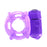 Climax Juicy Rings in Purple