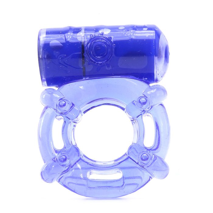 Climax Juicy Rings in Blue