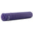 Tiny Teasers Bullet Vibrator in Purple