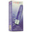 Kroma Muse Vibrator in Purple