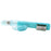 Dazzle Xtreme Thruster Rabbit Vibrator in Teal