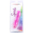 "Sparkle ""G"" Dazzle Multi-Speed Vibrator in Pink"