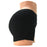 Packer Gear Black Boxer Brief Harness in L/XL