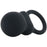 Colt Weighted Kettlebell Ring