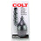 Colt Big Man Cleanser Douche System