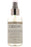 Botanical Blast After Shave Protection Mist in 4oz/118ml