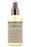 Botanical Blast Body Oil Mist in 4oz/118ml