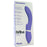 iRipple Triple Motor Silicone Vibrator in Purple