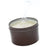 Hemp Seed 3-in-1 Massage Candle 6.8oz/170g in Hanky Panky