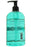 Luxury Bathing Gel 17.5oz in Ocean Blu