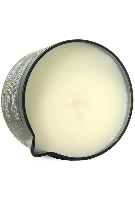 Ignite Massage Candle 6oz/170g in Passion Berry