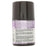 Embrace Tightening Pleasure Serum in 1oz/30ml