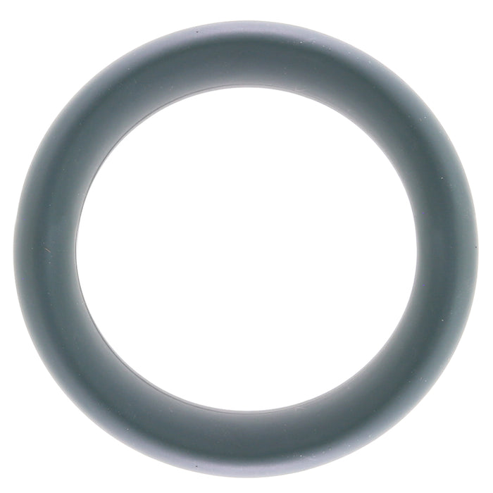 Snug Fit Silicone C-Band Cock Ring