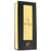 2GO Clitoral Stimulator in Chic Black