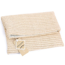 Straw Knitted Women Handbags Casual Day Clutches Bag Summer Women Bag Bohemian Purse
