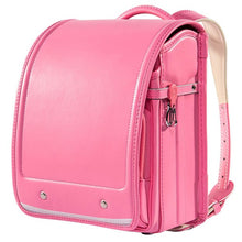 High Quality Orthopedic Children's Backpack PU Synth Leather