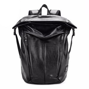 Modern Hip Urban Rucksack Style Fashion Backpack