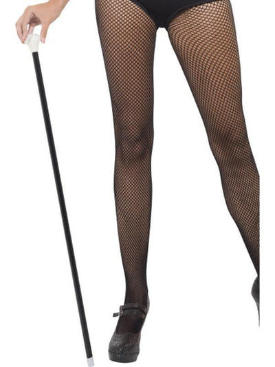 20s Style Dance Cane-Costume Accessories-Jokers Costume Mega Store