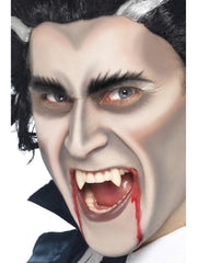 Blood Capsules-Make up and Special FX-Jokers Costume Hire and Sales Mega Store