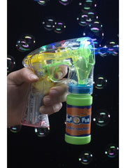 Bubble Gun-Jokers Costume Mega Store