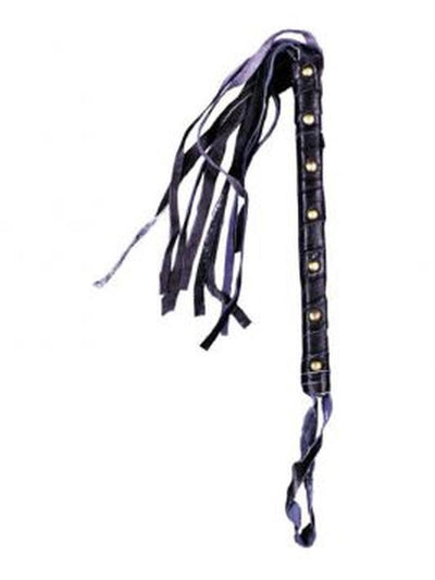 Cat O' Nine Tails-Costume Accessories-Jokers Costume Hire and Sales Mega Store