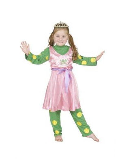 Dorothy Dinosaur - Size 2-4-Costumes - Girls-Jokers Costume Hire and Sales Mega Store