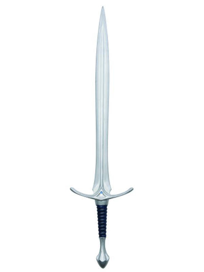 Gandalf Sword-Jokers Costume Mega Store