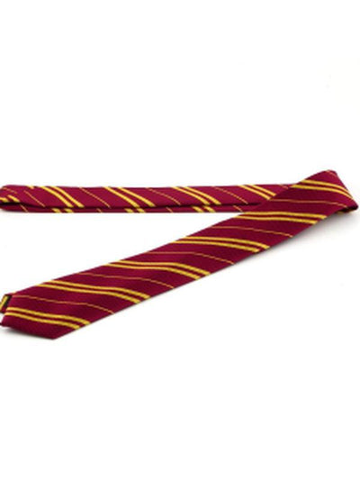 Harry Potter Tie-Costume Accessories-Jokers Costume Hire and Sales Mega Store