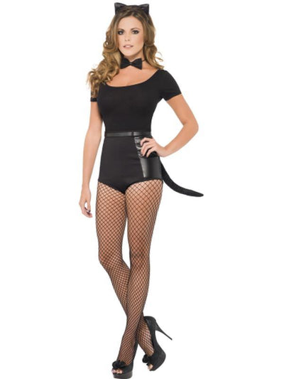 Instant Cat Set-Costumes - Women-Jokers Costume Hire and Sales Mega Store