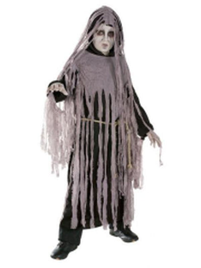 Zombie Nightmare-Size 3-5-Costumes - Boys-Jokers Costume Hire and Sales Mega Store