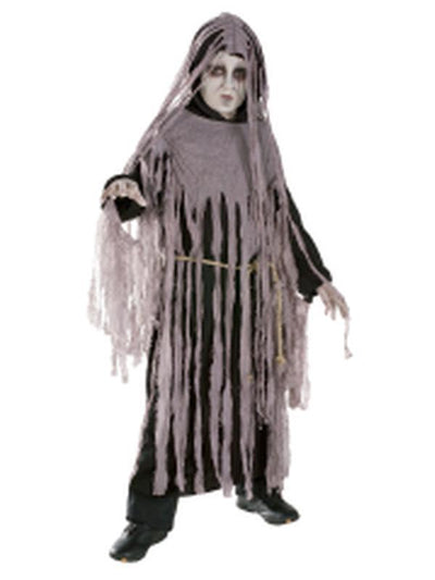 Zombie Nightmare - Size M-Costumes - Boys-Jokers Costume Hire and Sales Mega Store