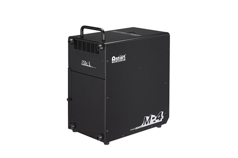 M4 - 1500W Fog Machine