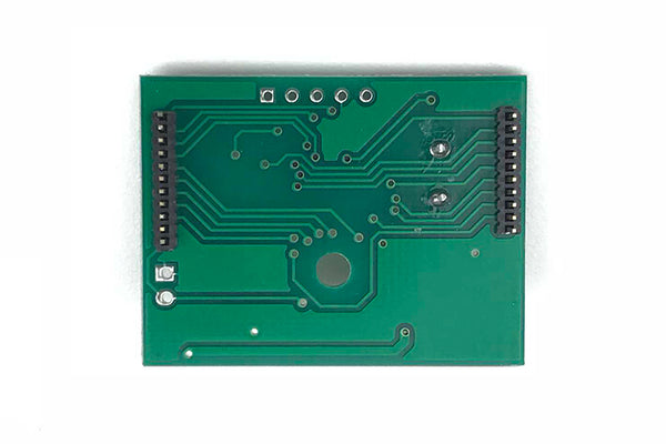 Event Lighting Spare Parts - PCB