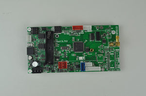 DISP011D200 - Display PCB