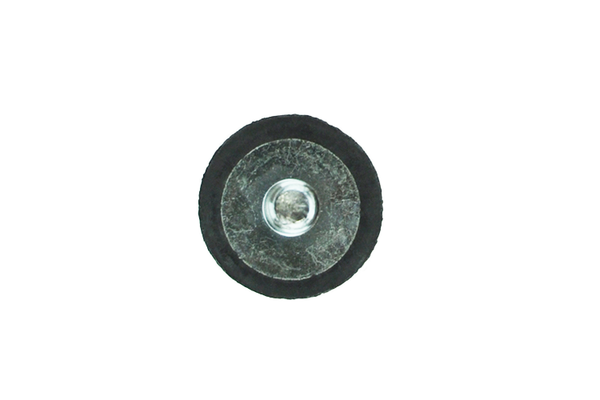 Antari Spare Parts Shockproof Foot