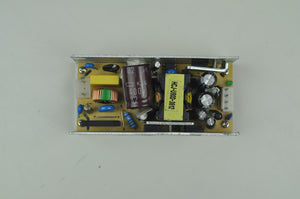 H06UU100D3612 - Power Supply