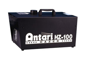 Antari HZ100 Haze Machine