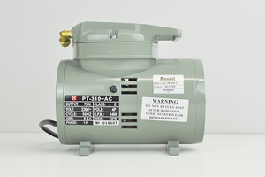 Antari HZ100 Air Compressor