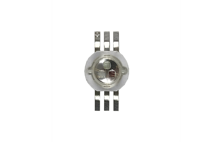 Event Lighting Spare Parts - PIXBAR12X3 RGB LED