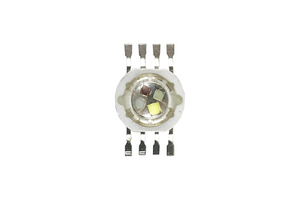 Event Lighting Spare Parts - RGBW 8W LED