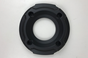 LM180LC - Lens Circle Cover