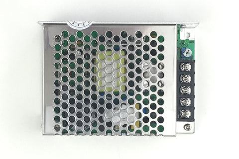 Antari M7RGBA Power Supply for LED Panel