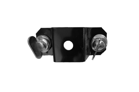 Omega Bracket for moving heads