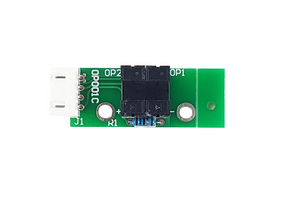 OP001C Light Sensor