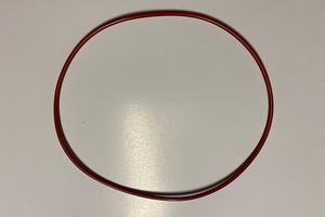 RB1 - Rubber Seal